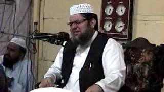 Download **عظمتِ مصطفی(ص)** Maulana Saeed Yusuf Khan Azad Kashmir Azmat e Mustafa Video