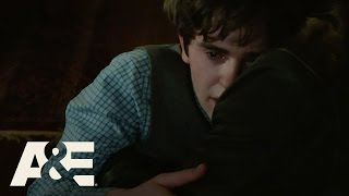 Download Bates Motel: The Cord (Series Finale Recap) | A&E Video