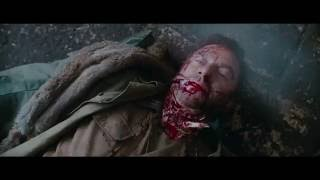 Download Fury - deleted scene (Taken be surprise). Video