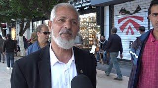 Download ما رأي الشارع بقائمة المرشحين للانتخابات الرئاسية في الجزائر؟ Video