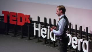 Download AI Is Eating Our World | Fabian Westerheide | TEDxHeidelberg Video