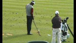 Download Vijay Singh golf swing( HD good quality) Video
