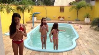 Download Desafio da Piscina!🏊 Video