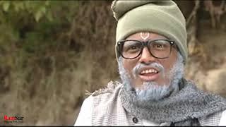 Download पाँडेको जागिर खाने सपना । Bhadragol, Best Comedy Compilation Video