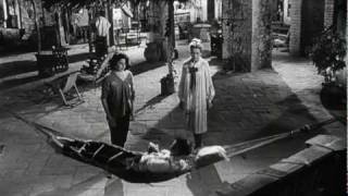 Download The Night of the Iguana (1964) - HQ Trailer Video