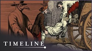 Download The Great Plague (Black Death Documentary) | Timeline Video