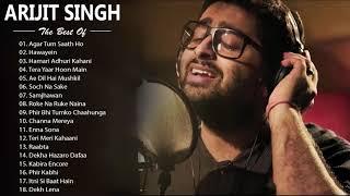 Download Best of Arijit Singhs 2019 | Arijit Singh Hits Songs | Latest Bollywood Songs | Indian Songs Video