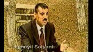 Download Meyxana Cahangir Nuri - Yad edirem sizleri Video