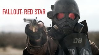Download Fallout: Red Star Video