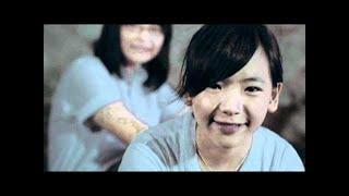 Download 东于哲《躲猫猫》MV Video
