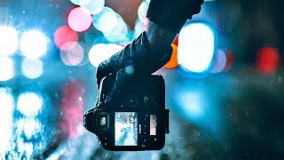 Download NIGHT PHOTOGRAPHY Video