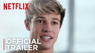 Download Chasing Cameron | Official Trailer [HD] | Netflix Video