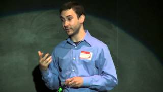 Download A workout for your self-control: Jordan Silberman at TEDxFlourCity Video