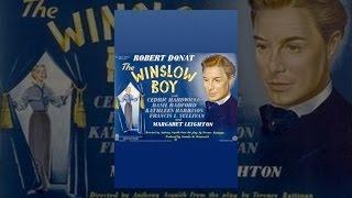 Download Winslow Boy Video