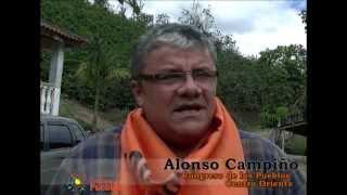 Download Nuestra Historia : Somos Congreso de los Pueblos Video