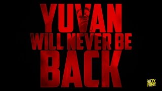 Download Yuvan will never be BACK | Fully Filmy Video