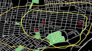 Download Mapping experiences and access to opportunity in cities: Amy Hillier at TEDxPhilly Video