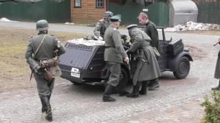 Download Tak Niemcy mordowali Polaków ! Video