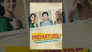 Download Premature Video