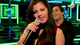 Download TU TRAICION Puro Sentimiento PRIMICIA 2016 PLAY BACK Video