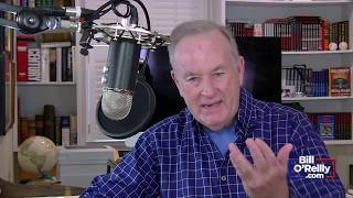 Download O'Reilly: Where Pinhead Jim Acosta Went Wrong Video