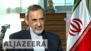 Download 'America will face dark days', Iran warns in wake of sanctions Video