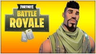Download Fortnite - Victory Royale Hunt! Video