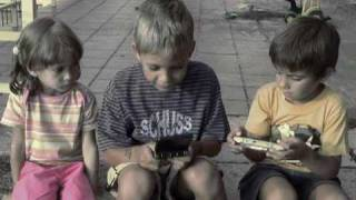 Download Os putos - Carlos do Carmo.wmv Video