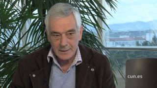 Download Cuando un nódulo pulmonar es cáncer (Clínica Universidad de Navarra) Video
