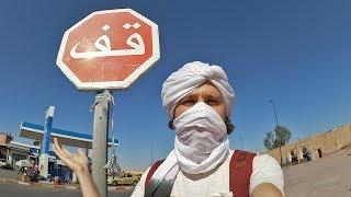 Download Aquí CADA HOMBRE puede tener CUATRO ESPOSAS | Marruecos Video