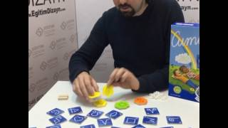 Download Cumulo Oyunu Nasıl Oynanır Video