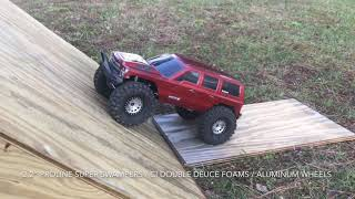 5 Best RC Rock Crawlers of 2018 Free Download Video MP4 3GP