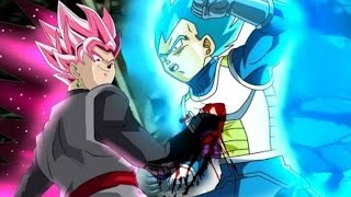 Download Why Vegeta Never Beats The Main Villains in Dragon Ball! Video