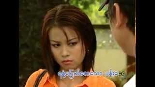 Download Myanmar song, ″Ka Ye Flower″ by Soe San Ta Tun Video