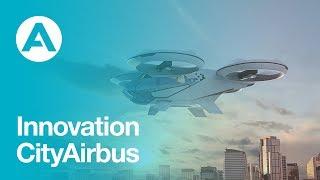 Download CityAirbus Video