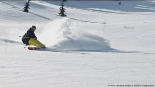 Download LINE Skis EP Pro 2011 Ski Video