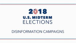 Download What do Russian disinformation campaigns look like, and how can we protect our elections? Video