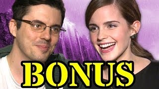 Download Emma Watson Prank BONUS Video