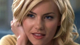 Download Why Hollywood Won't Cast Elisha Cuthbert Anymore Video