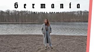 Download GERMANIA | Melissa Khalaj Video