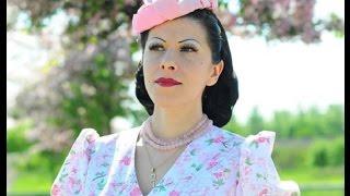 Download Мода с Мэган: Дамы - в розовом, мужчины - в голубом Video