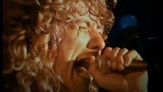Download Led Zeppelin - Whole Lotta Love Video