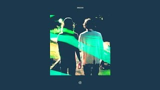 Download Porter Robinson & Madeon - Shelter Video
