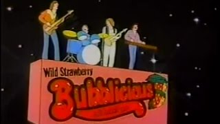 Download 70's Commercials Vol. 27 Video