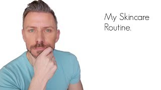 Download MY SKINCARE ROUTINE - NOT SPONSORED! Video