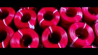 Download ADL Orbit Cables- Corporate Film Video