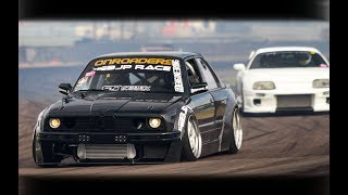 Download BMW E30 // Best of (drift, burnout, acceleration & more) Video