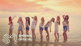 Download Girls' Generation 소녀시대 'PARTY' MV Video