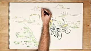 Download Visualizing a Plenitude Economy Video