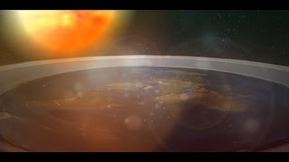 Download 5 Facts Debunking Flat-Earth Theory Video
